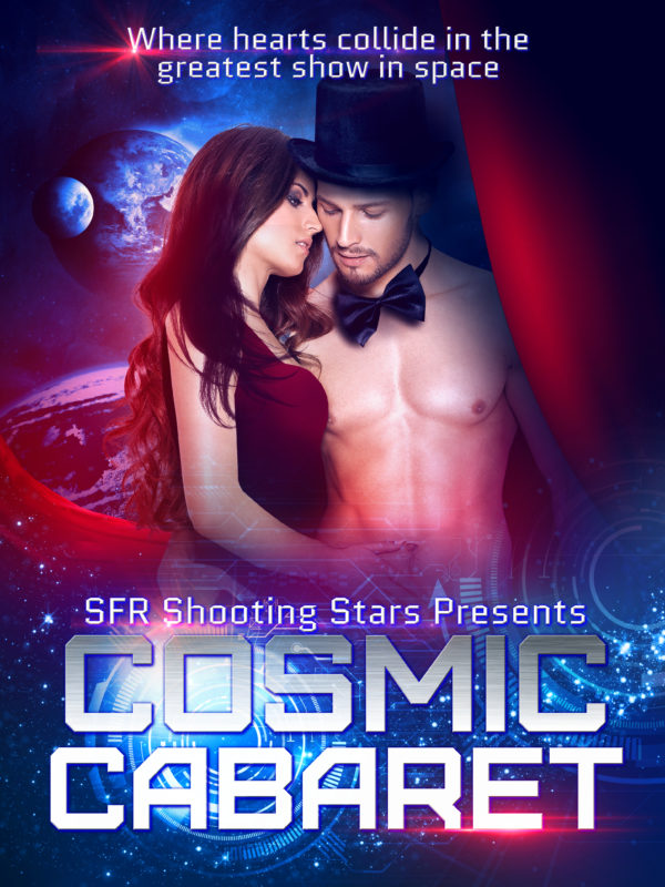 Cosmic Cabaret; Tales of the LS Quantum